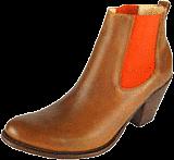 Sancho Boots - Ternera