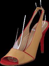 Moda Di Fausto - 46766