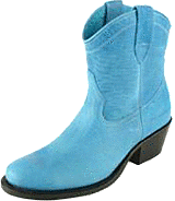 PrimeBoots - Valverdena Low-153