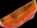 flip*flop - Filippa Classic 2