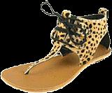 Sorel - Summer Boot