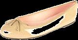 Pretty Ballerinas - Shade