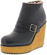 dico Copenhagen - Cain Boot