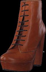 dico Copenhagen - Faith Boot