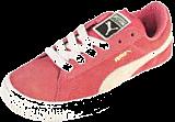 Puma - Suede Classic kids