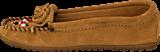 Minnetonka - Thunderbird II