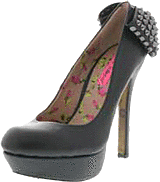 Betsey Johnson - Zzo