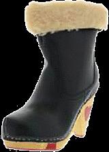 Lola Ramona - Liza Boot