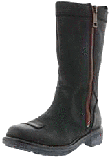 Superdry - Entry Bardot Boot