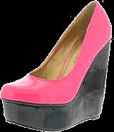 Sugarfree Shoes - Nikki