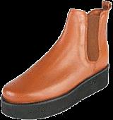 Minimarket - Boot Dressler
