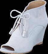 Shoe Shi Bar - Wedge
