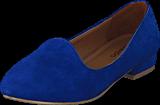 STHLM DG - Loafer