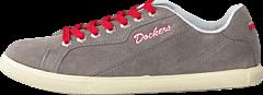 Dockers by Gerli - 326152H-001-097