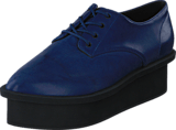 Cheap Monday - Form Oxford Polished