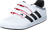 adidas Sport Performance - LK Trainer 5 CF K