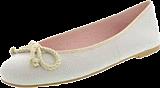 Pretty Ballerinas - Coton Arenita