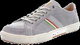 Pantofola d'Oro - Modena Piceno