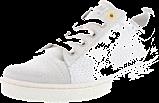 Pantofola d'Oro - Isabella