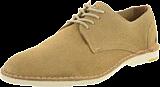 Peak Performance - Navarre Shoe