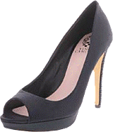 Vince Camuto - Yivonne