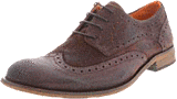 Superdry - Matro Brogue