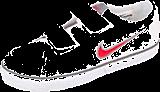Nike - Capri (Psv)