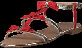 Nome - Sandal