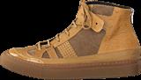 V Ave Shoe Repair - Snap Sneaker