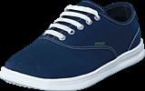 Crocs - Lopro Canvas Plim Sneaker Men