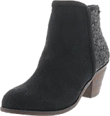 Xti - Ankle Boot Lady