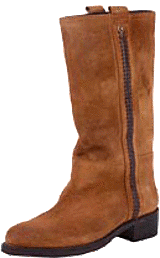 Sancho Boots - 10844
