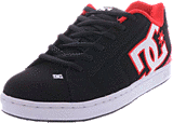 DC Shoes - Net