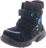 Reima - 569114-6980