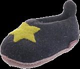 Green Comfort - Classic Shoe Junior