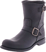 PrimeBoots - Engineer T Low 40 Old crazy