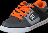 DC Shoes - Dc Kids Pure Shoe 301069
