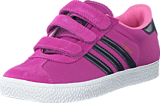 adidas Originals - Gazelle Cf 2 C