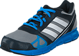 adidas Sport Performance - Hyperfast K Us