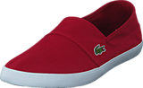 Lacoste - Marice Lcr