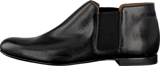 Hope - Pace Boot