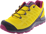 Salomon - Synapse W+