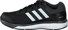 adidas Sport Performance - Response K Core Black/Ftwr White/Grey