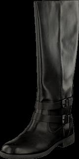 Esprit - Hanie Boot Black