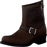 Frye - Engineer 8R Gaucho