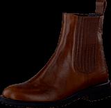 Angulus - 7246-103 Brown