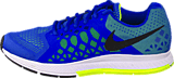 Nike - Nike Air Zoom Pegasus 31 Hyper Cobalt