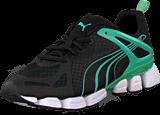 Puma - Power Trainer Ombre Wn'S Green/Black