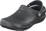 Crocs - Bistro Black