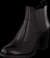 Vagabond - 3808-301-20 Freja Black